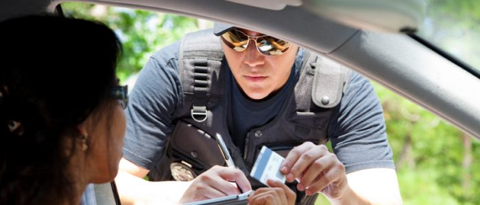 comparing-auto-insurance-rates-after-a-speeding-ticket-story